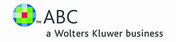 ABC Wolters Cluver Business