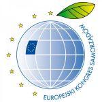 EKS_logo