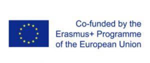 UE_Erasmus