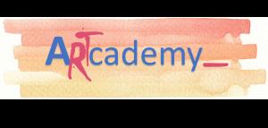 logo_ARTCademy