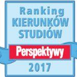ranking-kierunkow-studiow-logo