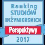 ranking-studiow-inzynierskich-perspektywy-2017-235