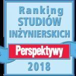 ranking-studiow-inzynierskich-perspektywy-2018