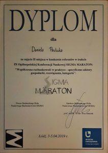 Dyplom_SIGMA