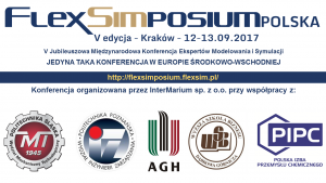FlexSimposium
