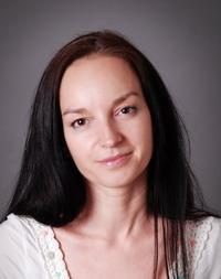 Katarzyna Książko