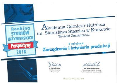 Ranking_studiow_inzynierskich