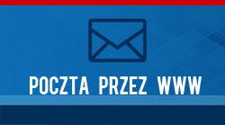 poczta przez www