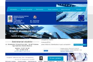 Urzędnik administracji Unii Europejskiej – kariera w instytucjach unijnych